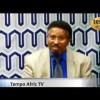Barnaamijka Somaliland USA Ee Tempo Afric TV Oo Arimo Kala Duwan Lagu  Falanqaynayo