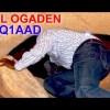 Daawo:- Barnaamij Laga Diyaariyay Jeel Ogaadeen Oo Si Qoto Dheer Uga Hadlaya Tacadiyadii Halkaasi Ka Dhacay Xiligii Xukuumaddii Cabdi Maxamuud Cumar.