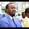 """DAAWO: """"Dawaladdda Sucuudiga Waxa Ay Garwsatay Xidhiidhkii Iyo Walaalnimadii Inaga Dhaxaysay…."""" Somaliland Oo Si Weyn Looga Taageeray Boqortooyadda Sucuudiga"""