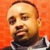 Waa ku wee sedexda rukun ee hadheeyey musuq maasaqu iyo xarraanta dalka somaliland?