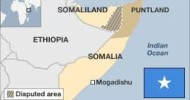Somalia has tens of factions, tens of tribal interests, tens of obstacles, tens of foreign interest, tens of political agenda, tens of political directions & tens of conflicts which mean a house divided cannot stand
