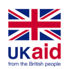 PRESS RELEASE – UK aid will protect more than 820,000 people from threat of lethal landmines