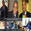 Somaliland Dal Maqluubka loo Roggay: Xeerkii Kufsiga Iyo Xaakin Aakhir-sabaan.