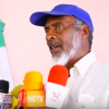 """DAAWO: """"Gobalka Sanaag Wuu Ka Go'ayaa Somaliland…"""" Xildhibaan Jaamac Jibriil Oo Shaaciyay In Gobolka Sanaag U Qarka U Saaran Yahay In Ka Madax-Bannaado Somaliland"""