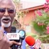 Siyaasi Cali Guray Oo Gudoomiyaha Ururka Suxufiyiinta Somaliland Ee SOLJA Ku Tilmaamay Guul Wade.