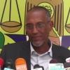 Maxaa Ka Fulay Filashadii Madaxweyne Muuse Ee Bulshada , Somaliland Xagee Bay U Socotaa?