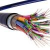 Dawlada Somalia Oo Tubtii Technology Yada Fiber optic Ga Qaaday iyo Somaliland Noqotay Quburihii Fiber Optic ga