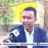 Ururada Rayidka Somaliland Oo Qaarkod Ku Baaqeen In Xubnaha Komishaku Is Casilaan