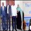Gudoomiyaha Dallada Dhalinyarada Somaliland ee SONYO oo ugu baaaqay Gudida Doorashooyinka Somaliland in ay is casilaan, Madaxweynahana usoo Jeediyay in uu la yimaado Tanaasul.