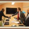 Somaliland Greed unto the grave