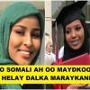 Laba Hablood Somali Ah Oo Maydkooda La Helay Kadib Markii La La'aa Ilaa Sabtidii