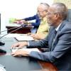 Kal-fadhigii 23-aad Ee Golaha wasiirradda Somaliland Waxa Maanta Lagaga Dooday Amniga, Waxbarashada Iyo Macdanta & Tamarta
