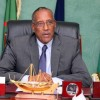 President Muse Bihi Abdi Failed Attain the Elections on Time