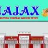 Daawo: Shirkadda Najax Constraction Company Oo Burco Ka Dhistay Mall-kii Ugu Casriyaysnaa Somaliland