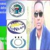 Daawo Ururada Rayidka Ah Ee Somaliland Oo Qaarkod Ku Baaqeyn Inay Is Casilaan Xubnaha Komshanka Doorashoyinka +Kuwo Kale Oo Fikir Kaa Kaduwan Dhiibtay