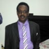 SOMALILAND MAY CHANGE INTO RIGHT DIRECTION.