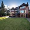 Disclosure of Honorable Sa'ad Ali Shire properties in Great Britain