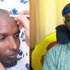 Ragga Bidaarta Leh Oo Magaalada Hargaysa  Timaha Loogu Beerayo + Akhriso Warbixin Xiiso Leh.
