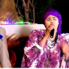 DAAw:- Showga Sagootinta Queen Farxiya Fiska Oo Lagu Qabtay Hargeysa Iyo Bahda Fanka Ee Showga Ku Kulantay