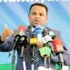 Sxbayaal ka dambe ayaa Sax ah ee qaata: Dowladda Somaliland Oo Ku Dhawaaqday Daahfurka Tartanadii Shaqo Oo Dhalinyarada Farxad Gelisay + Gobolka Sanaag Oo Noqday Gobolka U Horeeya