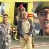 Shirkad ay maamulaan militariga Itoobiya oo lagu eedeeyay inay hubka sharci darrada u gudbin jirtay Soomaaliya.