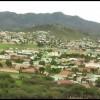 Daawo:- Xubno Ka Tirsan Golaha Guurtida Somaliland Oo Gaadhay Magaalada Boorama Iyaga Oo Kulamo La Qaatay Madaxda Gobolka Iyo Qaybaha Bulshada.