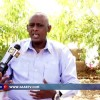 Daawo:-Xildhibaan Cabdilaahi Balaaki Oo Difaacay Wax Ka Badalka Xeerka Booliska Somaliland.