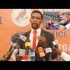 Daawo:- Xisbiga Mucaaradka Ah Ee Waddani Ayaa  Ka Jawaabay Hadlkii Kasoo Yeedhay Afhayeenka Madaxtoyada Somaliland .