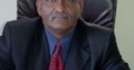 """Dharaaro Xusuustood: """"La Kala Dheeree, Orodse Maaha"""""""