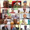 Wax Ka Baro Reer Ala Sucuudka Somaliland.       Mareexaanaytii Oo Xadhkaha Goosatey iyo Shacabkii oo Yaaban.
