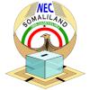 Somaliland: Muddo Kordhis iyo Dib u Dhac Waxay Noqdeen Arrimo Caadi Ah