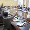 Golaha Wasiiradda Somaliland Oo Ansixiyey Odoroska Miisaaniyad Sannadeedka 2019-Ka