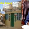 Hantaaqada loo geystay Hantida ummada (Hargeisa Women's club) Hooyo Haweeya Cabdi Mooge (IHUN)