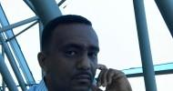 Mareegtii SomalilandPress Oo Aheyd Marjac  Inta Badan Beesha  Caalamku Ka Qaadato Wararka Somaliland Oo Xidhmey iyo Sababta Loo Xidhey