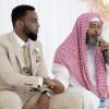 Hambalyo Meher: Axmed Muxumed Cawl Guunje iyo Muna Aw Ciise Kaahin Ka Qabsoomay Mango Garden Hotel Hargeisa+ SAWIRRO