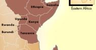 Geeska afrika dawladaha somalidu illaa ay fadaraal guud dawlada ethoipia la noqdaan badhaadhe iyo barwaaqoba ka dheer 4 tan sababood dartood By: Dr.khadar-Libaaxley