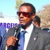 """Daawo:-"""" Hargeysa Cisbitaal Guud Oo Labaad Bay U Baahan Tahay.."""" Wasiirka Wasaaradda Caafimadka Somaliland."""