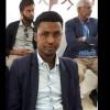 Riyadii Xalay Runa udhaw. W/Q: Abdirashid Awmue Aadan
