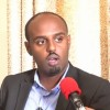 Somaliland arrests poet Abdirahman Abees in relation to a poetry reading