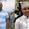 Identity of two Somalis killed by Alshabaab in Kenya attack revealed