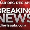 War-Deg Deg Ah:- Golaha Guurtida Somaliland Oo Hadda Ku Dhawaaqey Muddo Kordhin Ay U Sameeyeen Golayaasha.