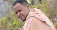 Somaliland: Free Poet Detained for Critical Poems Permit Peaceful Expressions of Dissent
