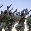 """""""60 Ka Tirsan Ururka Al-Shabaab Ayaa La Dilay""""Saraakiisha Ciidanka  Soomaaliya."""