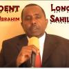Mr. Saleban Ibrahim Mohamoud ………….Justice Now !