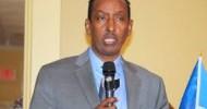 Akhriso: Dowlada Soomaaliya Oo Eedeymo Culus U Jeedisay Dowlada Kenya.(Akhriso)