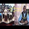 Daawo:- Golaha Guurtida Somaliland Oo Maalinta Bari Ah Ku Dhawaaqaya Mudo Kordintii Wakiilada.