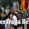 Daawo:-Kenya | Weeraro Culus Kadib Xaalku Waa Sidee.