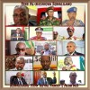 The Corruption Of One Of Hargeisa Royal Family The Honorable Sa'ad Ali Shire