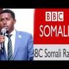 Somaliya Hadii Aanu Wada Hadleyno Goob Fagaare Caalami Ah Baanu Ku wada Hadleynaa. Wareysi Afhayeenka Madaxweynaha SomaliLand uu Kaga Hadlayo Kulankii Madaxweynaha Somaliland & Reysal Wasaaraha Ethiopia