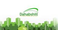 Shirkaddaha Dahabshiil Group oo $150,000 ugu deeqay Dadka Daadadku ku Tabaaleeyeen Beledweyne